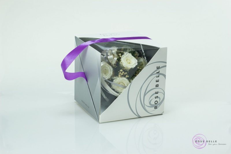 Bukiet Box