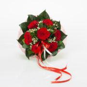 Rose Belle najpiękniejsze bukiety