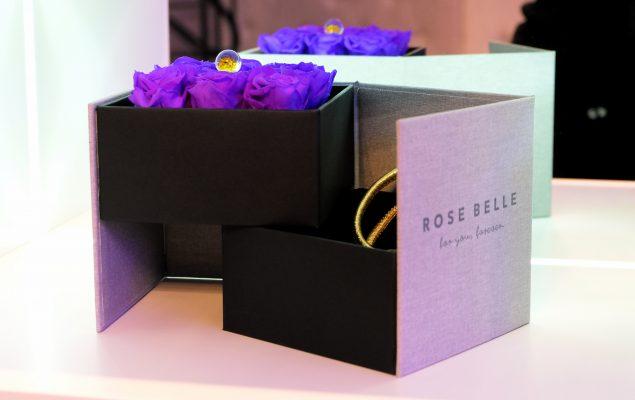 Rosebelle