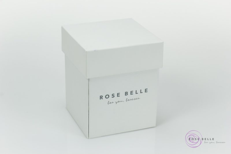 Kompozycja Duo Box