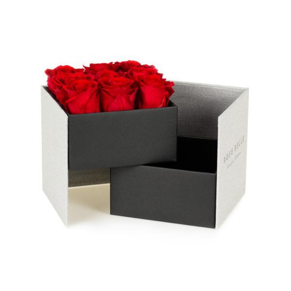 Kompozycja Duo Box Special