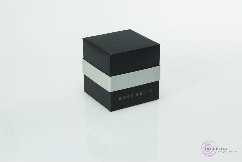 Kompozycja Box +