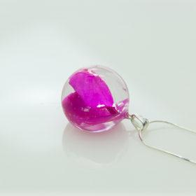 Elektryzująco różowy (EPI)