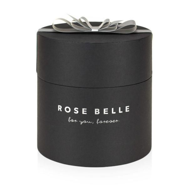 Rose Belle Box XL