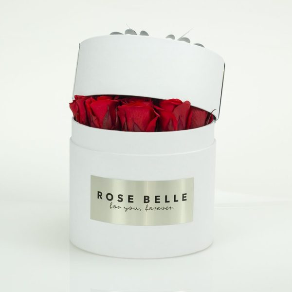 RoseBelle_Box_XL_MG_4394