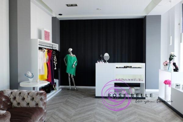 Show Room - Warszawa