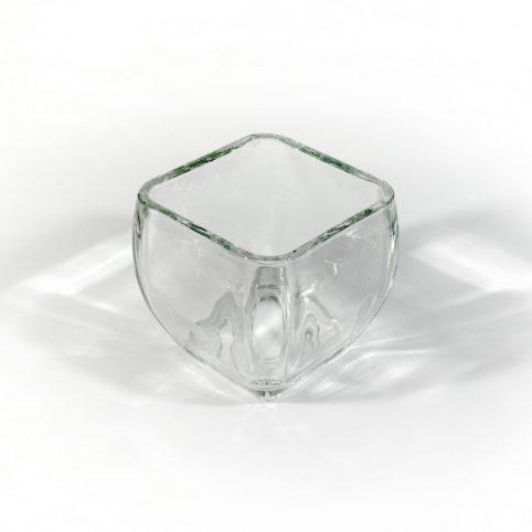 wazon-cuadrado-DSF5275