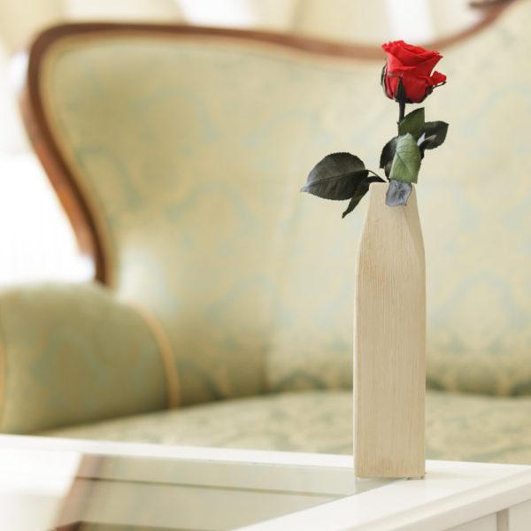 Zestaw Vase I