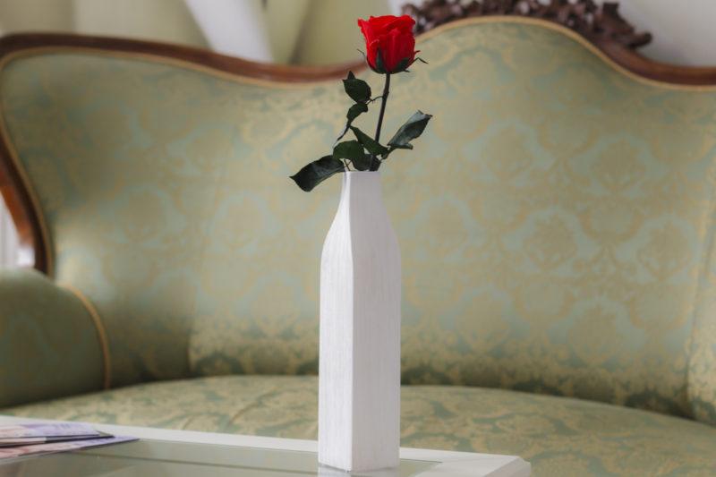 Zestaw Vase II